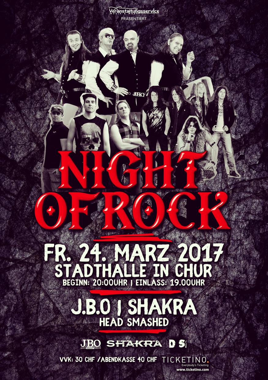 NightOfRock-24.03.2017-Chur